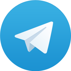 Ring og meld meg privat på Telegram Messenger!
