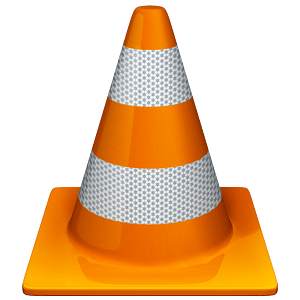 VideoLAN's free VLC Media Player